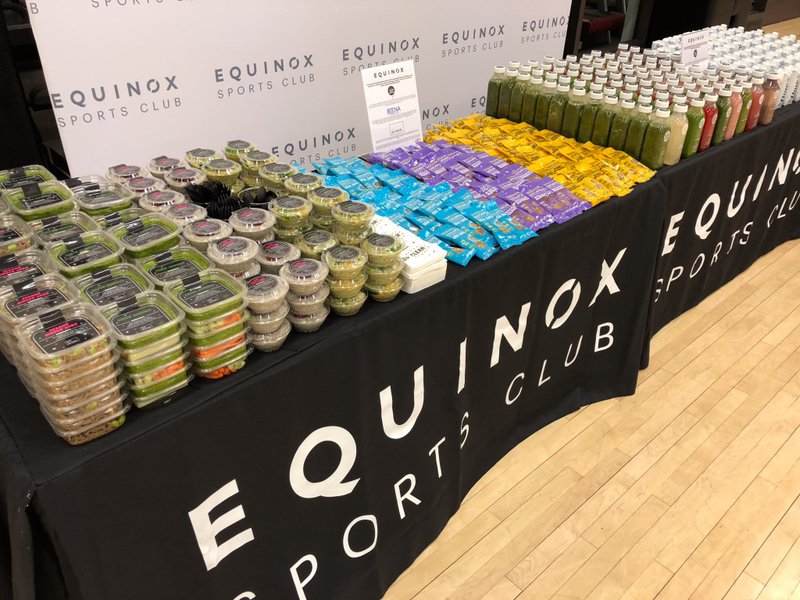 Equinox Unbreakable Woman Event NYC photo UNADJUSTEDNONRAW_thumb_94d6.jpg