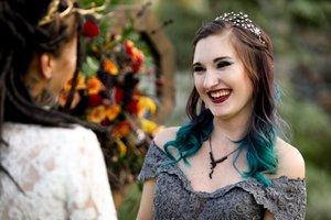 Wedding Malibou Lake Lodge photo 8B338022-ABBF-4703-8D76-431DF384AFE7.jpg