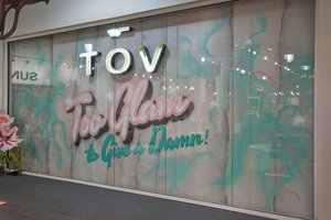 TOV High Point Showroom photo 1556491442518_IMG_9064.jpg