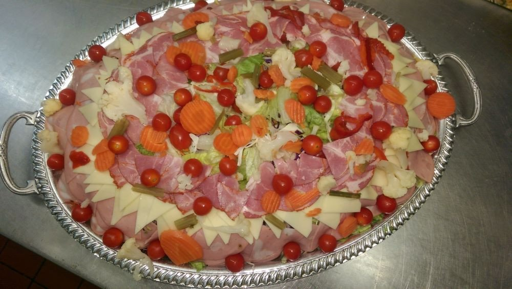 Grand Opening for Fox and Flora photo Antipasto Salad.jpg