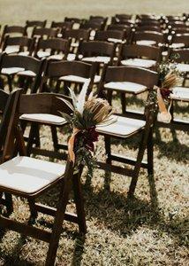 Rief Wedding  photo thereifs_wedding_KO-349.jpg