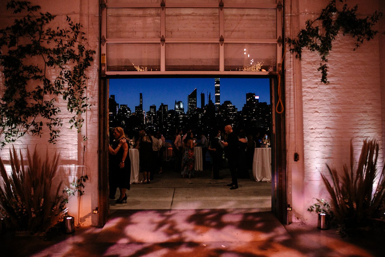 Sound River Studios Wedding photo reception_231_websize.jpg