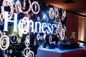 Hennessy Gala Dinner photo Farewell_Event_01503.jpg