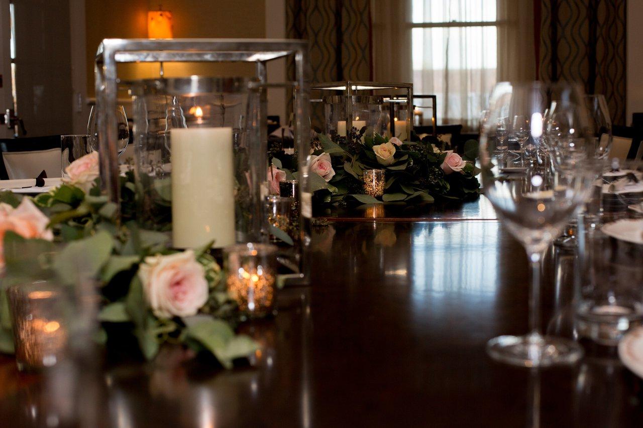 Engagement Dinner photo Enagementdinner-8.jpg