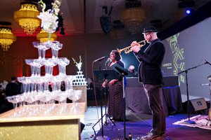 Gatsby: Tech Company Corporate Event photo band2Aspire.jpg
