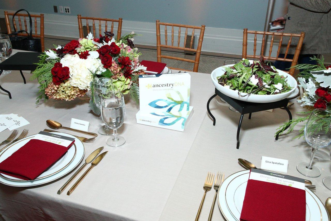 Ancestry Media Launch Dinner photo A06I7044.jpg