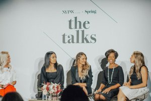 New York Fashion Week: The Shows photo visa4.jpg