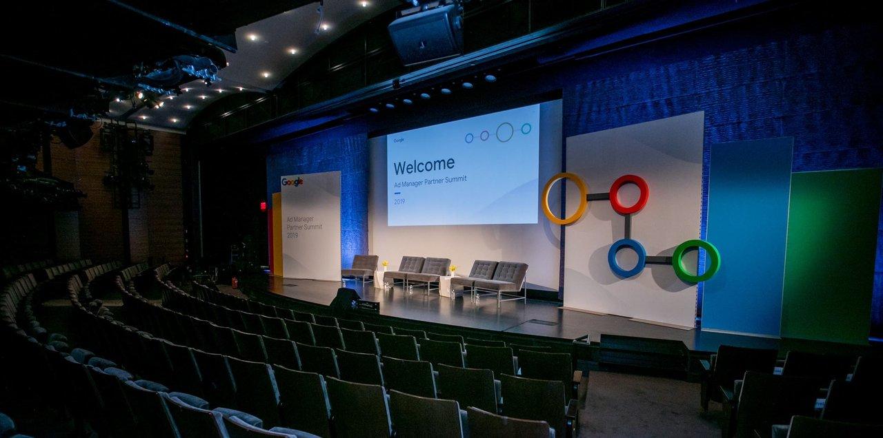 Google Ad Partner Summit photo PHIL9990.jpg