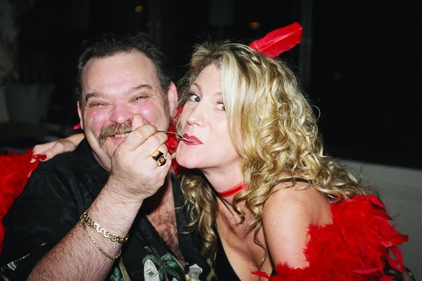 Virtual/Live Stream Interactive Mystery: Loretta & Howard Jochsberger of The Fremont Hotel & Casino.jpg
