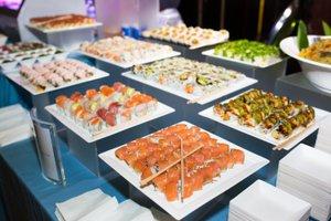 Zendesk Holiday Party photo 061_ZenDesk7V9A0049bz.jpg