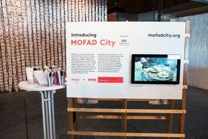 MOFAD City photo Projects-Vox-Infiniti-MOFAD-photo8-v3.jpg