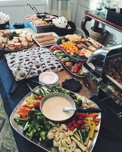 Hanna Brothers Catering photo output.jpg