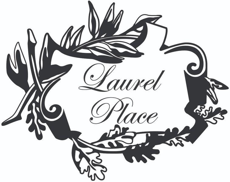The Laurel Place