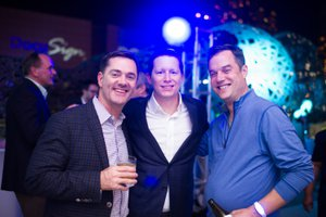 Dreamforce 2016 After Party photo Copy of Chloe-Jackman-Photography-Dreamforce-After-Party-2016-161.jpg