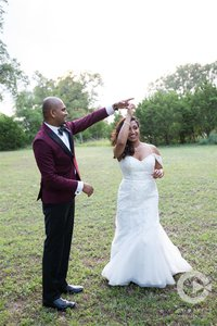 Mathew Wedding photo Ar-65.jpg