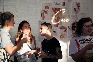 Cove Magazine Pre-Release photo 0R3A7280.jpg