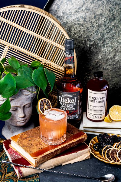VIRTUAL COCKTAIL KITS photo cloak and dagger-full-redo.jpg