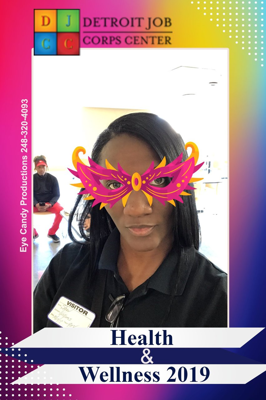 DJCC Health and Wellness 2019 photo MyPic-1.jpg