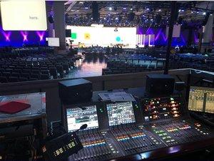 Concert Production photo Screenshot_20200622-233605_Instagram.jpg