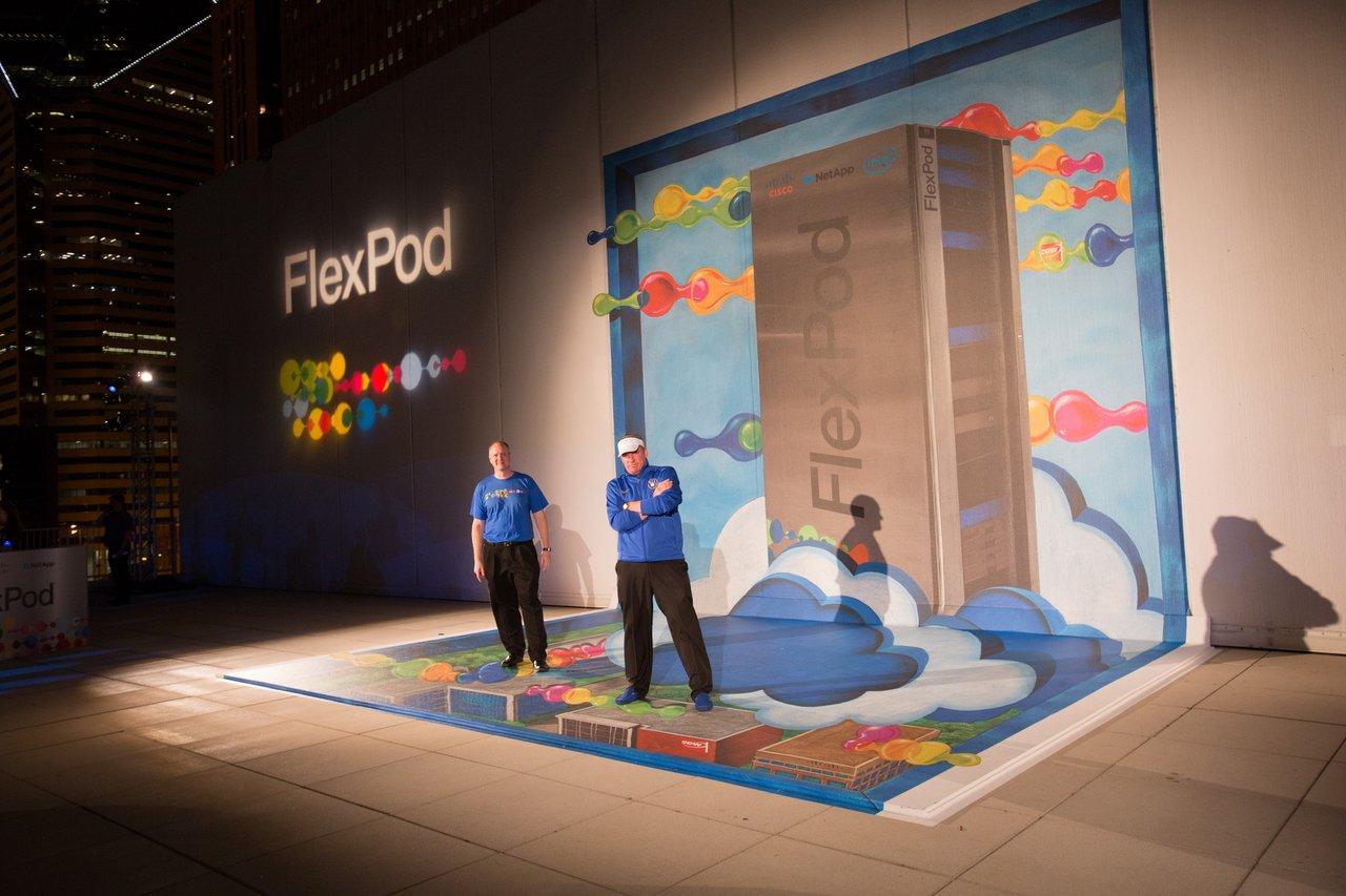 NetApp Flexpod Launch photo 145_whitko.jpg