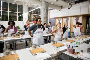 Cakes & Coaching photo 20160331_C&C--5100.jpg