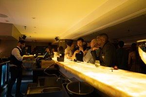 Le Petit Paris Media Night  photo lpp(54).jpg