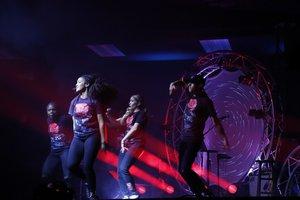 DJ Dance Performance photo pic 3.jpg