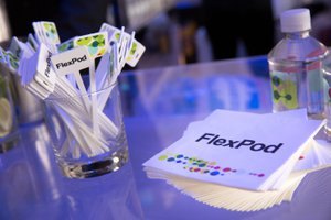 NetApp Flexpod Launch photo 062_whitko.jpg