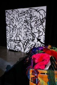 Bing Summer Party photo party-fun-costumes-grafitti.jpg