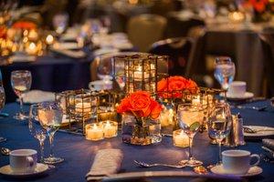 Chicago Bears Alumni Dinner photo hmr_0030 (7).jpg