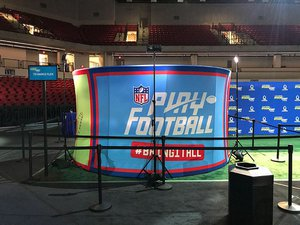 NFL PROBOWL & DRAFT 2019 photo IMG_2451.jpg