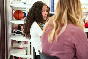Skylar Diggins  x PUMA: Women's Win Week photo OHelloMedia-PUMA-SkylarDiggins-TopSelect-82266.jpg