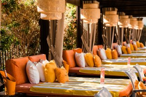 Veuve Clicquot X La Quinta Resort & Club photo VCLQ-308.jpg