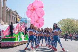 National Cherry Blossom Parade photo EventsDC-NCBF-0277.jpg