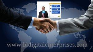 Digital Marketing with BL Digital  photo BLD Gwebsite.jpg