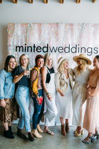 Minted Wedding photo MintedWeddings_0299.jpg