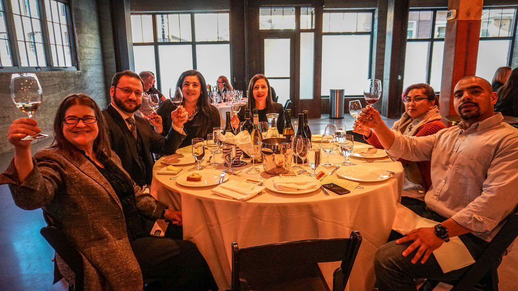 Washington Wine Seminar & Tasting photo DSC00300.jpg