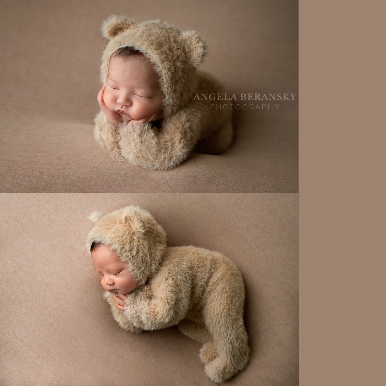 Fine art newborn photography photo 0E97A7E2-5B7F-4CE1-8687-1274257467CA.jpg