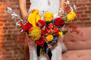 The Knot: Admire and Be Inspired photo The_Knot_Holiday_party_2018_Petronella_Photography_106.jpg