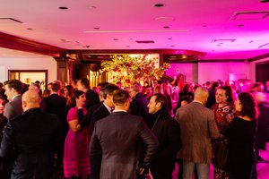 Compass Holiday Party photo HighLife-Compass-1836.jpg