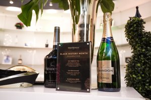 Moët Hennessy Black History Month Event photo Moet-Hennessy-Black-History-Month-Photography-By-Wake-Up-Fresco-Arts-Team-0035.jpg
