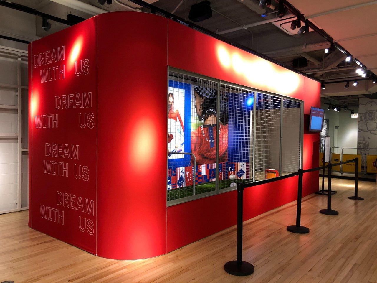 Nike Speed Kick Interactive Game photo image_from_ios-3.jpg