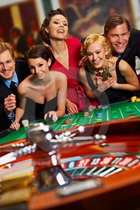 Various photo casino parties.jpg