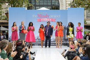 Mindy Kaling Project Fashion Show photo TheMindyProject-10-2-L.jpg