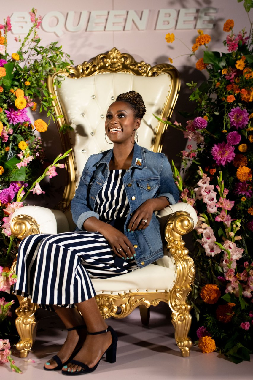 AfroChic photo ISSARAE_BUMBLE_SF4179_.jpg