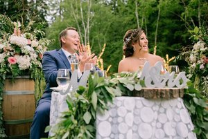 Amanda & Devon's Wedding Reception photo Vendry-image1.jpg