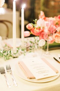 Glossier All Company Dinner photo bashfulcaptures_113_BC2_6934.jpg