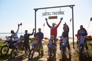 Toyota Hotel Tacoma photo 04671_HT17_DELORENZO_20170425_DAY4_1799.jpg
