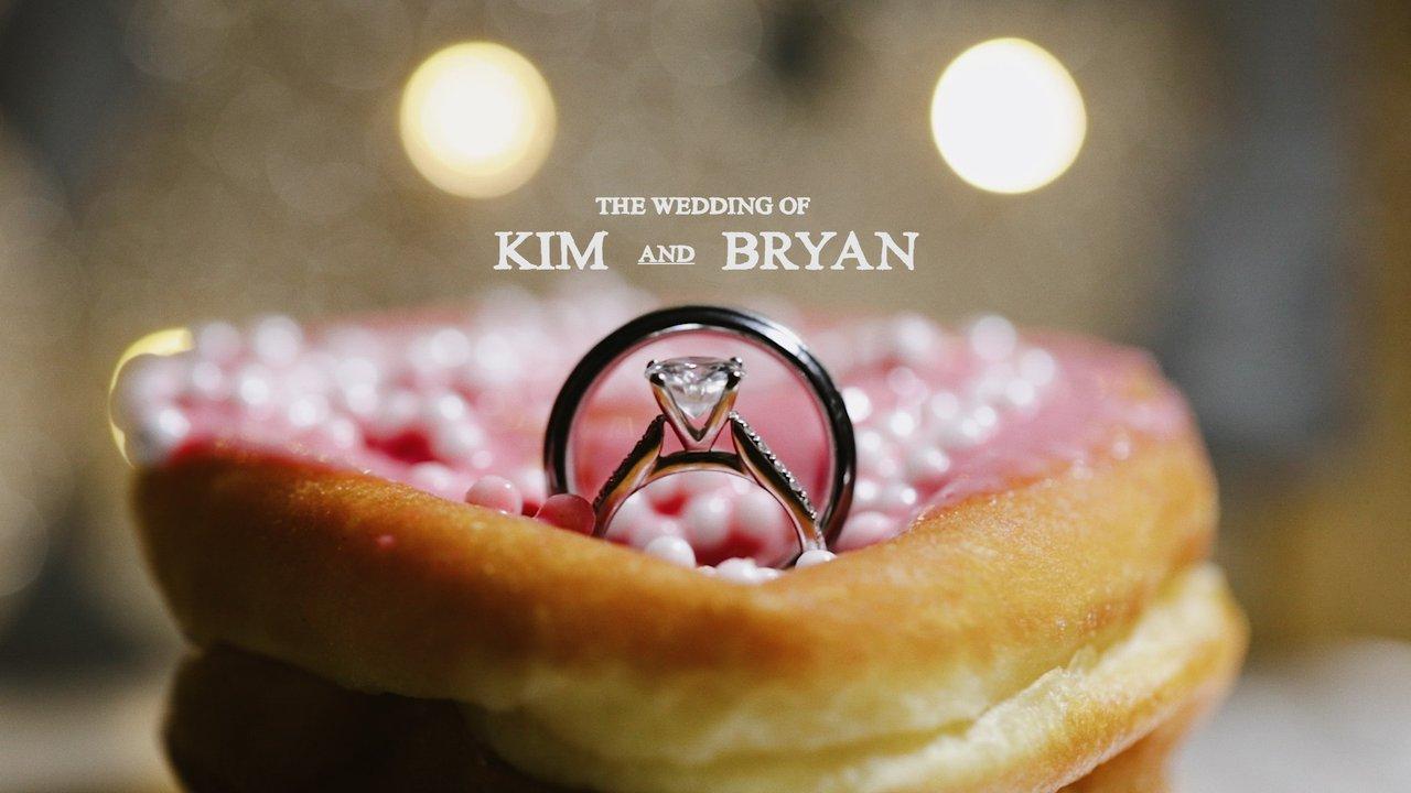 The Wedding of Kim and Bryan photo Kim and Bryan's Thumbnail.jpg