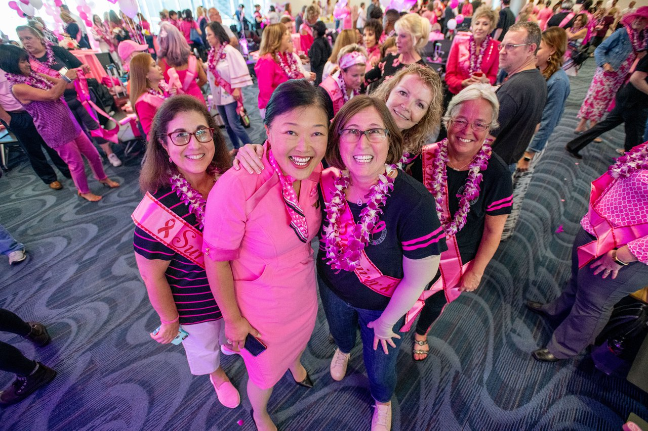 Breast Cancer Research Fund  photo DAL_BCRF2019-759.jpg